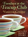 Tuesdays at the Teacup Club (eBook)