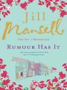 Rumour Has It (eBook)