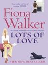 Lots of Love (eBook)