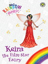 Keira the Film Star Fairy (eBook)
