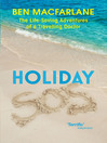Holiday SOS (eBook)