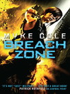 Breach Zone (eBook)