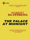 The Palace at Midnight (eBook): The Collected Stories Volume 5