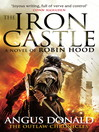 The Iron Castle (eBook)
