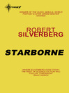 Starborne (eBook)