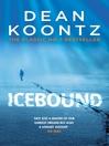 Icebound (eBook)