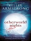Otherworld Nights (eBook)