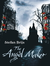 The Angel Maker (eBook)