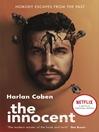 The Innocent (eBook)