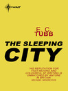 The Sleeping City (eBook)