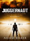 Juggernaut (eBook)