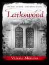Lasting Damage (eBook): Culver Valley Crime Book 6