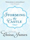 Storming the Castle (eBook)