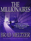 The Millionaires (eBook)