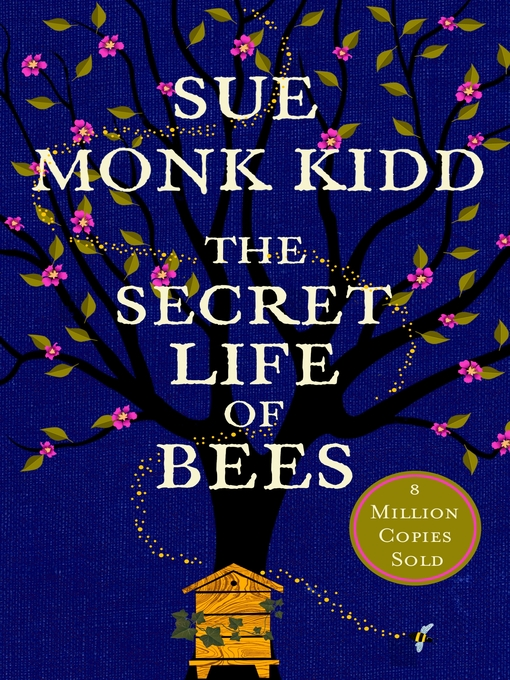 The Secret Life of Bees (eBook)