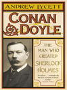 Conan Doyle (eBook)