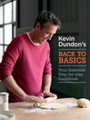 Kevin Dundon's Back to Basics (eBook)