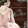 The Bolter (eBook): Idina Sackville - The woman who scandalised 1920s Society and became White Mischief's infamous seductress