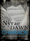 Charade (eBook): The Games Trilogy 1