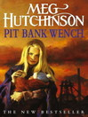 Pit Bank Wench (eBook)