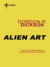 Alien Art (eBook)