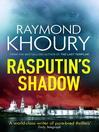 Rasputin's Shadow (eBook)