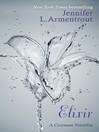 Elixir (eBook): The Covenant Series, Book 3.5