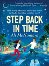 Step Back in Time (eBook)