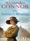 The Soldier's Woman (eBook)