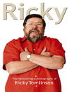 Ricky (eBook): The Autobiography