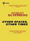 Other Spaces, Other Times (eBook)