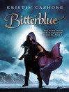 Bitterblue (eBook): Seven Kingdoms Trilogy, Book 3