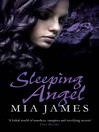 Sleeping Angel (eBook)