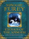 Exodus of the Xandim (eBook): Chronicles of Xandim, Book 2