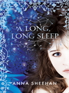 A Long, Long Sleep (eBook)