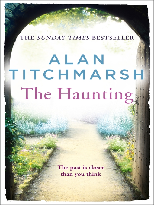 The Haunting (eBook)