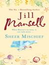 Sheer Mischief (eBook)