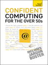 Confident Computing for the Over 50s (eBook)