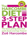 The Harcombe Diet 3-Step Plan (eBook)