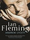 Ian Fleming (eBook)