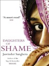Daughters of Shame (eBook)
