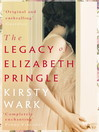 The Legacy of Elizabeth Pringle (eBook)