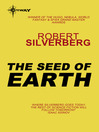The Seed of Earth (eBook)