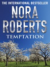 Temptation (eBook)