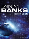 Excession (eBook)