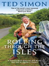 Rolling Through the Isles (eBook): A Journey Back Down the Roads that led to Jupiter