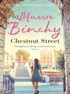 Chestnut Street (eBook)