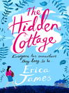 The Hidden Cottage (eBook)