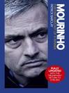 Mourinho (eBook): Further Anatomy of a Winner