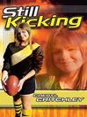 Still Kicking (eBook)